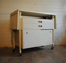 kitchen cart with stools american heritage gathering block