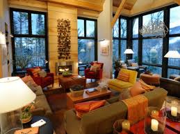moroccan living room zamp co