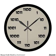cool clock faces 82 best cool clocks images on pinterest cool clocks large clock
