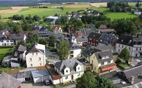 Luitpold Apotheke Bad Steben Alte Wehrkirche St Walburga In Bad Steben Mapio Net