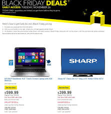 best buy black friday deals page black friday sales 2013 dani u0027s decadent deals