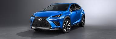 lexus uk models 2018 lexus nx facelift price specs and release date carwow