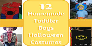 Team Umizoomi Halloween Costume Handmade Toddler Boy Halloween Costumes Design Dazzle
