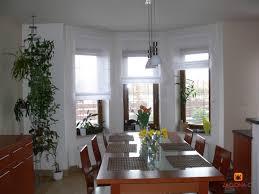Bilder Gardinen Esszimmer Funvit Com Wohnzimmermöbel Aus Paletten