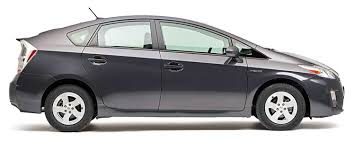 used cars toyota prius in pursuit of used car happiness consumer reports