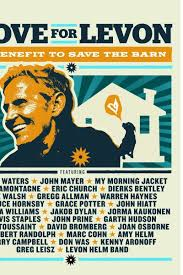 for levon a benefit to save the barn 2012 720p 1080p movie free