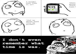 Memes Trolls - funny memes trolls pictures for free news about trolls true