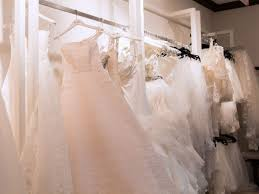 Wedding Dress Stores Miami U0027s 18 Best Bridal Stores For Wedding Dresses And Accessories