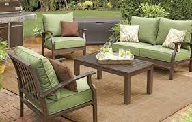 ikea patio furniture ikea outdoor furniture covers home design