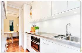 plexiglas für küche wunderschön plexiglas küchenrückwand mit grau blumen motiv
