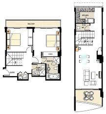 what is a split bedroom what is a split bedroom main level sq ft split bedroom split bedroom