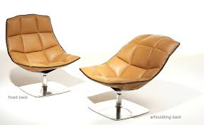 Lounge Chair And Ottoman Eames by Eames Lounge Chair And Ottoman White Charles Eames Style Classic