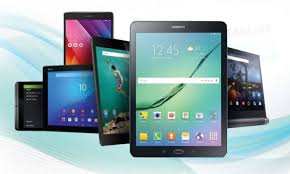 top ten android top ten android smartphones and tablets