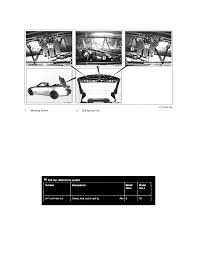 mercedes benz workshop manuals u003e clk 500 cabriolet 209 475 v8