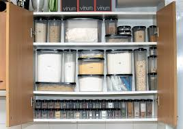 how to set up your kitchen kitchen organization organize like a chef lovely blog