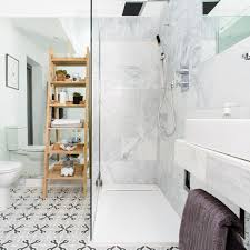 100 Cute Kids Bathroom Ideas Shower Room Ideas To Help You Plan The Best Space