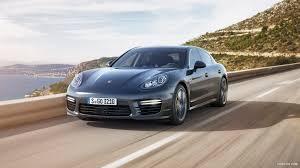 Porsche Panamera Coupe - 2014 porsche panamera turbo s caricos com