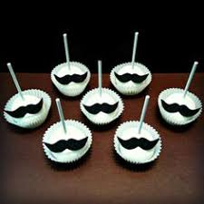 mustache cake topper diy mustache cupcake toppers chic cake toppers