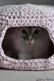 knitting pattern cat cave diy crochet cat cave cat cave hiding places and cave