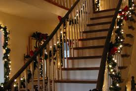 Home Decorating Christmas Beautiful Christmas Interior Decor For A Holiday House