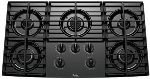 Whirlpool Induction Cooktop Reviews Kitchen Top Whirlpool Australia Welcome To Your Home Appliances