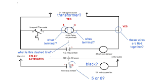 24 volt transformer wiring diagram and buqea png beauteous 120