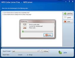 mp3 knife cutter download list of best free audio cutter software