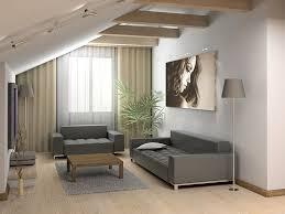 U Home Interior Modern Small Living Room Home Planning Ideas 2018