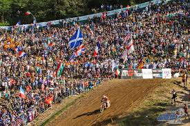 motocross race make des nations relevant again moto related motocross forums