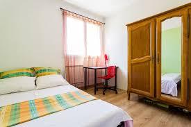 chambre d hote aix en provence centre ville chambres dhotes aix en provence bouches du rhne charme chambre d