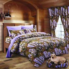 Blue Camo Curtains 14 Pc Twin Pink Camo Bedding Comforter Sheet 2 Curtain Sets