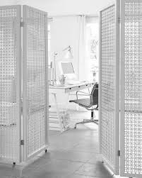 Large Room Dividers by 78 Best Room Dividers Images On Pinterest Home Crafts And Room