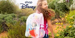 shopping discounts archives d23