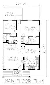200 best country property planning images on pinterest home