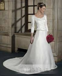 sleeve modest wedding dresses modest wedding dresses for the modern times aelida