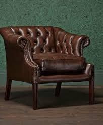 poltrone inglesi divani e poltrone chester nuovi produzione inglese