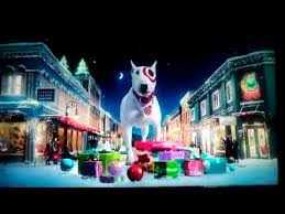 target tv sales black friday 2012 first 2012 target christmas commercial 10 13 12 youtube