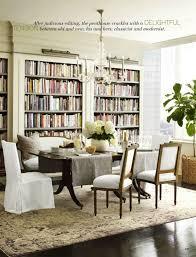 Best Divine Dining Rooms Images On Pinterest Dining Room - Interior design blog ideas
