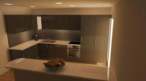 modelisation cuisine modélisation cuisine 3d