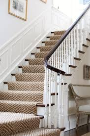 How To Build A Stair Banister 3 Common Staircase Design And Decor Mistakes What To Do Instead