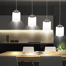 Pendelleuchte Esszimmer Design Led Pendelleuchte Hngelampe Esszimmer Lampe Leuchte Licht Esto