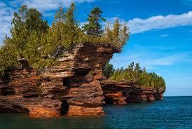 Wisconsin natural attractions images 10 best adventures in wisconsin jpg
