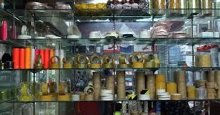 office supplies wholesale china yiwu 1