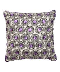bling home decor 218 best ღ crafts bejeweled bedazzled u0026 bewitched ღ images on