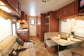 Four Winds Rv Floor Plans Inventory Template U2013 Rvs Of America