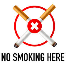 no smoking sign transparent background no smoking transparent png file web icons png