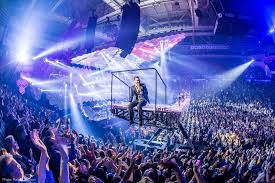 Mohegan Sun Arena Floor Plan Mohegan Sun Tickets Schedule Concerts Arena Seating Chart