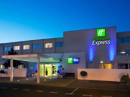 holiday inn express norwich hotel by ihg