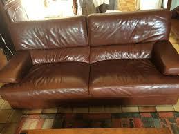 tousalon canapé achetez canapé cuir tousalon occasion annonce vente à ingré 45