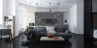 apartment themes apartment themes beautiful on designs pertaining to decorate the